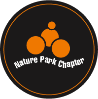 Nature-Park-Chapter-Logo
