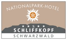 schliffkopf-logo-1294683