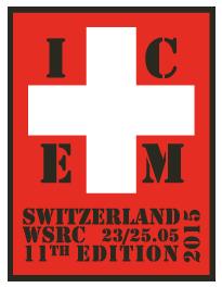 logo-icem_2015